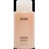 OUAI Shampoo for Thick Hair - Cosmetics -