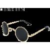 OUSHIUN victorian sunglasses - Occhiali da sole -
