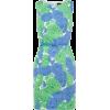 Oasis Dress Colorful - Haljine -