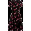 Oasis - Dresses -