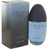 Obsession Night Perfume - Fragrances - $25.62