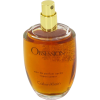 Obsession Perfume - Fragrances - $22.69