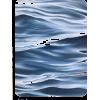 Ocean Art - Background -