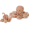 Odell octopus toy - Predmeti -