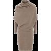 Odjeca - Dresses -