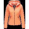 Odjeca - Jaquetas e casacos -