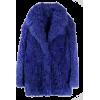 Off-White coat - Jacket - coats -