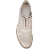 Officine Creative - Loafers -