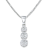 Ogrlice - ネックレス -