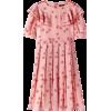 Oh L Dress - ワンピース・ドレス -