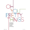 Oh you pretty things text - Textos -