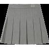 OiOi Skirt - スカート -