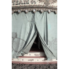 Old circus tent - Buildings -