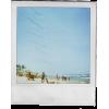 Old polaroid - Predmeti -