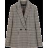 Olive des Olive Blazer - Jacket - coats -