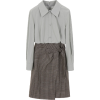 Olive des Olive Two in one Dress - Dresses -