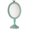 Oliver Bonas Mirror - Items -