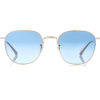 Oliver Peoples' Sunglasses - Gafas de sol -