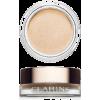 Ombre Matte Eyeshadow - Cosmetics -