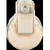 Omnia Crystalline L'eau De Parfum Perfum - Fragrances - $30.75