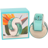 Omnia Paraiba Perfume - Fragrances - $31.48
