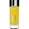 Omorovicza Gold Shimmer Oil, 1 - Items -