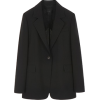On & On Basic Jacket - Jacket - coats -