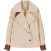 On & On Short Trench - Chaquetas -