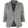 One Button Blazer by Wal G - Trajes - £46.00  ~ 51.98€