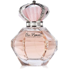 One Direction Our Moment Lady Perfume - Parfemi -