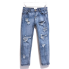 One Teaspoon Awesome Baggies - Jeans - $75.00  ~ 64.42€