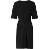 Opening Ceremony - Mini dress - Obleke -
