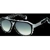 Dsquared2 - Sončna očala -