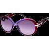 Roberto Cavalli - Gafas de sol -