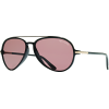 Tom Ford - Sunglasses -