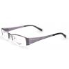 Hickmann dioptrijske naočale - Eyeglasses - 790,00kn  ~ $124.36