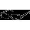 K. loop dioptrijske naočale - Eyeglasses - 510,00kn  ~ $80.28