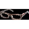 Prada - Dioptrijske naočale - Eyeglasses - 1.080,00kn  ~ $170.01