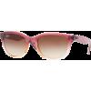 RAY-BAN sunglasses - Sunglasses - 1.080,00kn  ~ $170.01