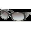 Ralph - Sunčane naočale - Sunčane naočale - 720,00kn  ~ 97.35€