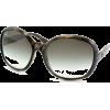 Ray Ban sunglasses - Sunglasses - 1.040,00kn  ~ $163.71