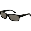 Ray Ban sunglasses - Sunglasses - 910,00kn  ~ $143.25