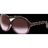 Sting sunglasses - Sunglasses - 650,00kn  ~ $102.32