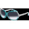 Sting sunglasses - Темные очки - 650,00kn  ~ 87.88€