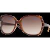 Vogue - Sunčane naočale - Sunglasses - 860,00kn  ~ $135.38