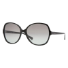 Vogue - Sunčane naočale - サングラス - 860,00kn  ~ ¥15,237