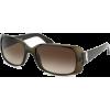 Vogue sunglasses - Sunčane naočale - 920,00kn  ~ 124.39€