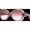 Vogue sunglasses - Sunčane naočale - 760,00kn
