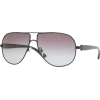 Vogue sunglasses - Sunglasses -
