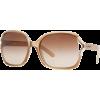 Vogue sunglasses - Sunglasses - 870,00kn  ~ $136.95